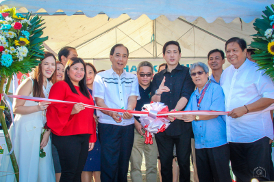 Launching of 'IsDA on-the-go'