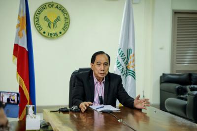 Ley La Salle's Business Law Conference (Aug. 27, 2021)