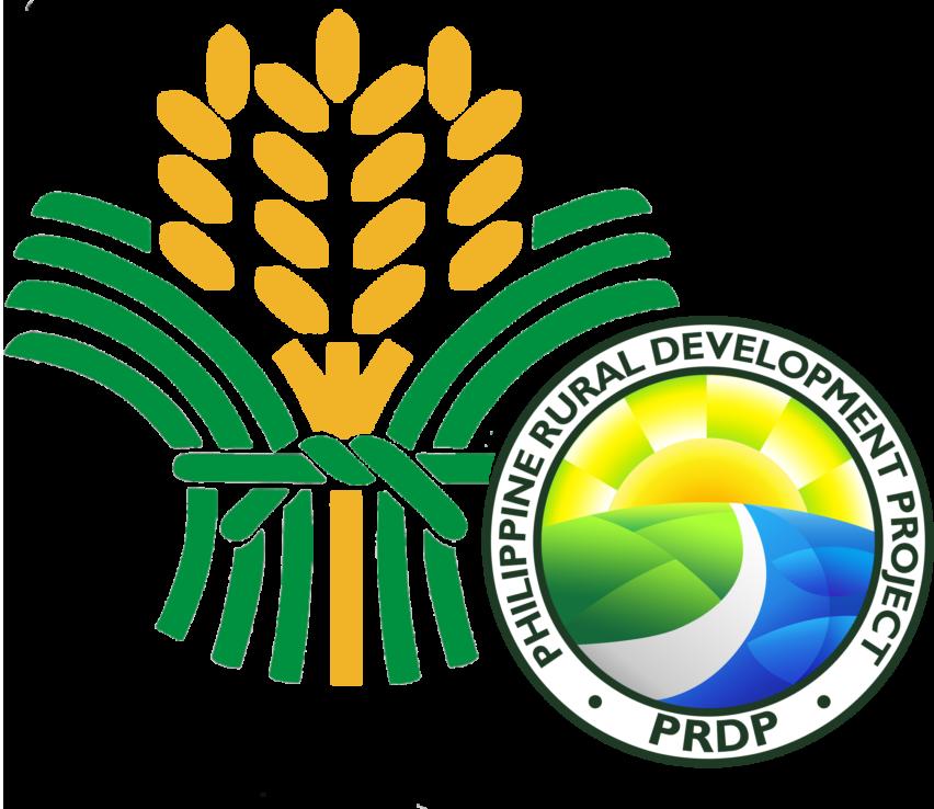 da-prdp-logo-project-updated